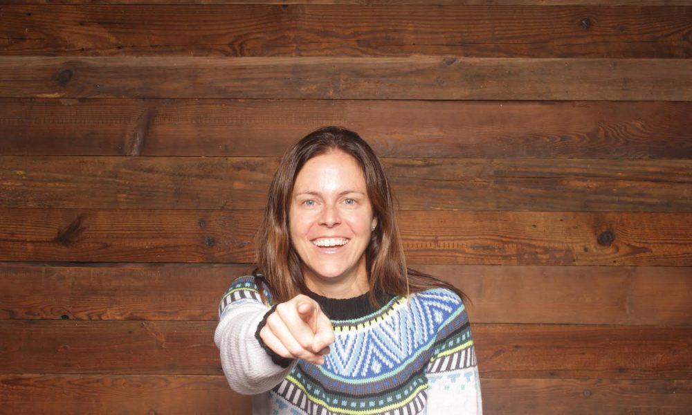 4c3479ca91cb Meet Lisa Mullan of Uwila Warrior in Beacon Hill - Boston Voyager ...