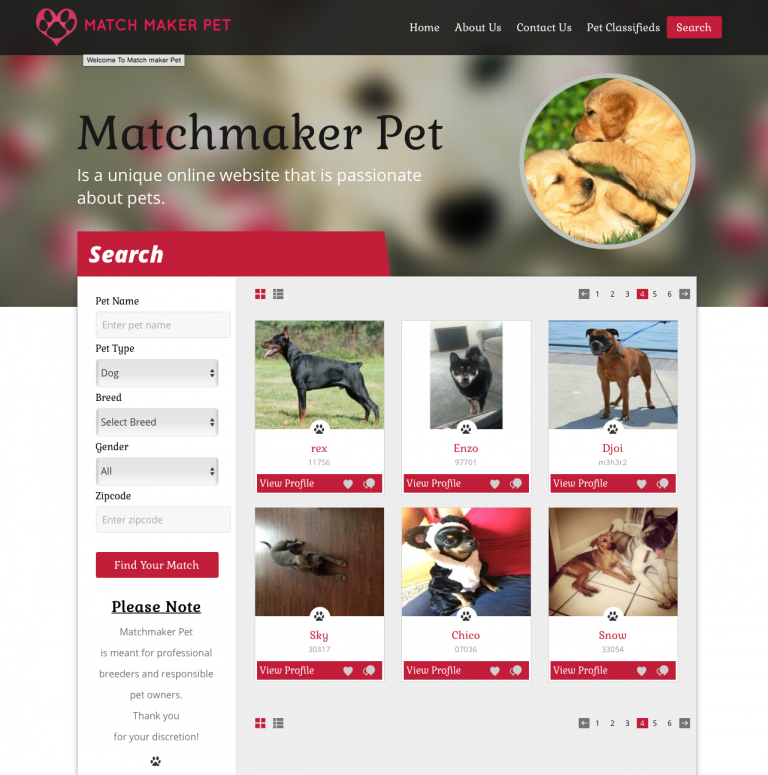 types of pet owners There are some more unusual pet business ideas out there 50 unusual pet businesses to start but for those pet owners looking for other types of animals.