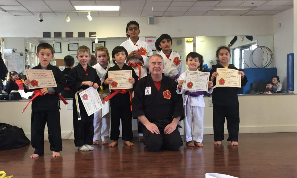 Martial arts andover : Homejoy cleaners