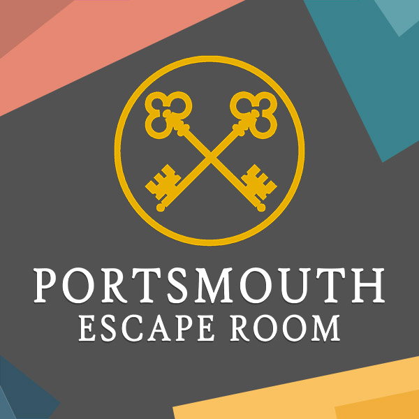 Portsmouth Escape Room Portsmouth Nh
