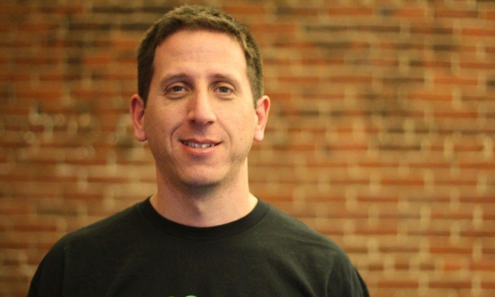 Meet Justin Siegel of MocoSpace - Boston Voyager Magazine