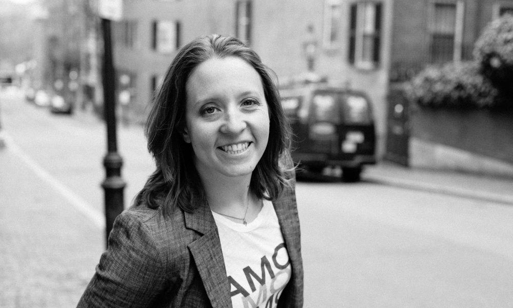 b0b365ed Meet Stephanie Clark of Amirah - Boston Voyager Magazine   Boston ...