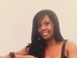 Meet Trailblazer Janelle Ridley - Boston Voyager Magazine | Boston